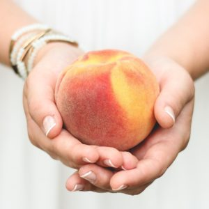 peach-698592-kopia